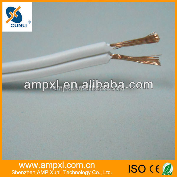Electrical Wire Flat Cable, Electrical Wire Flat Cable Suppliers ...