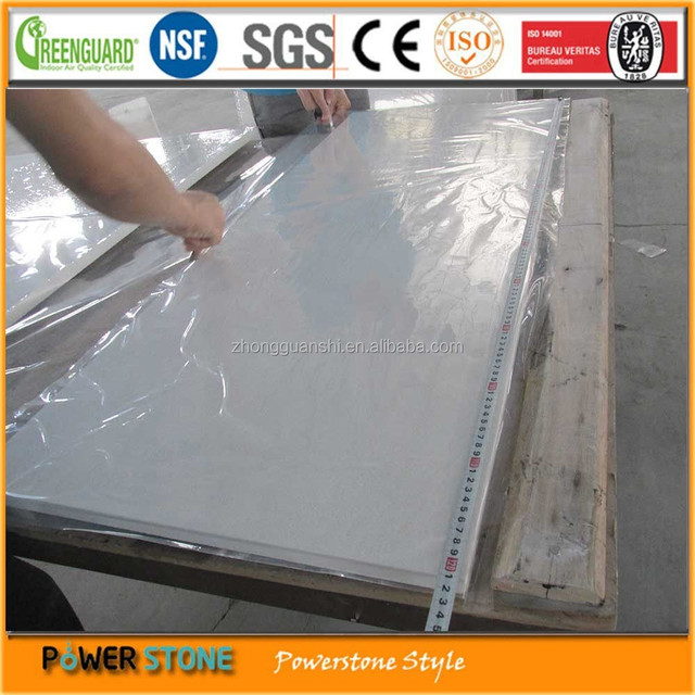 Marvelous Quality Assurance Compare Granite And Quartz Countertops