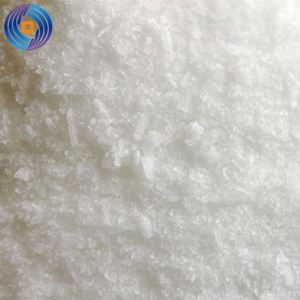 High Purity Potassium Nitrate for fireworks/potassium nitrate 99.8% powder