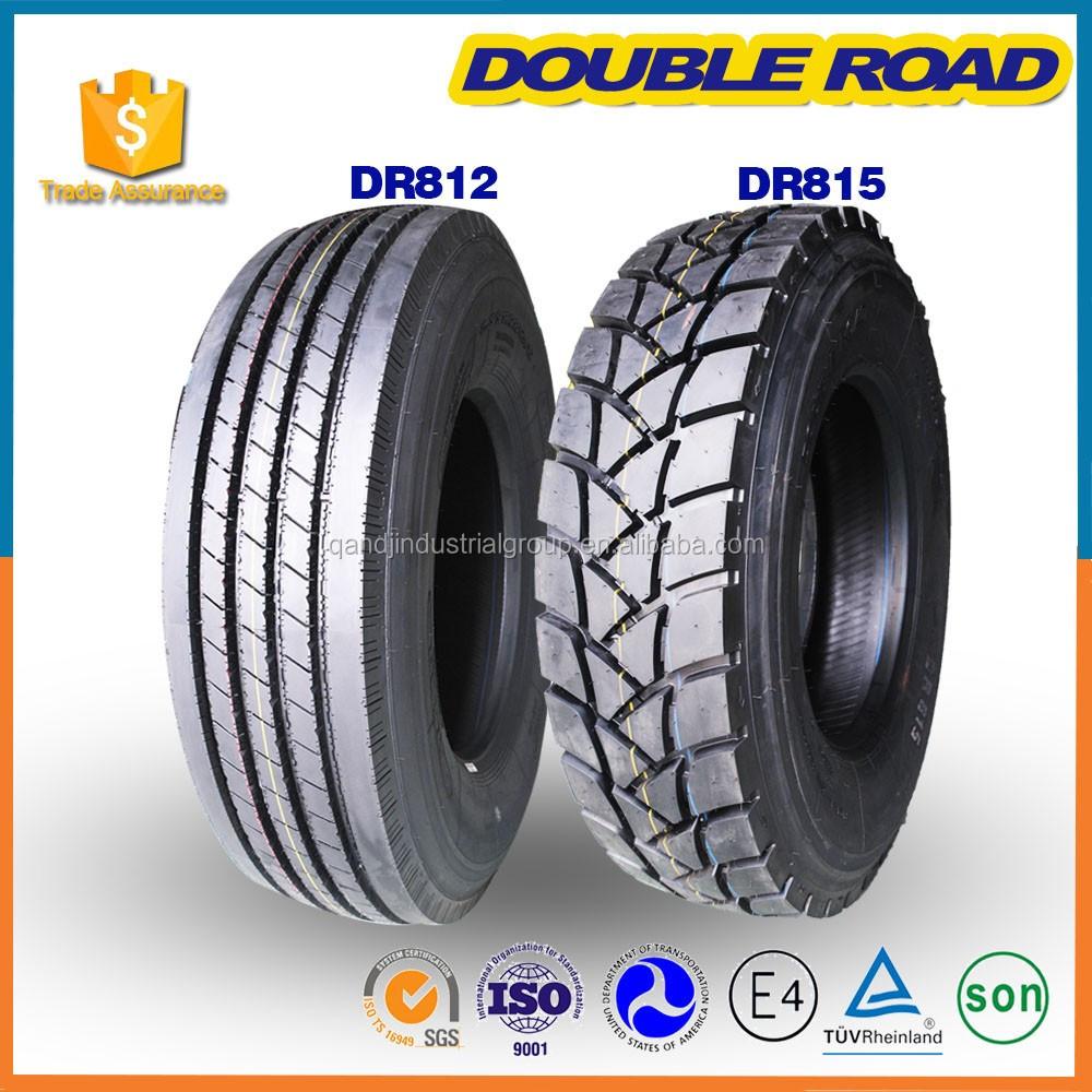 meilleure qualit chinois marque de pneus de camions 295 75r 22 5 pneu de camion lourd id de. Black Bedroom Furniture Sets. Home Design Ideas