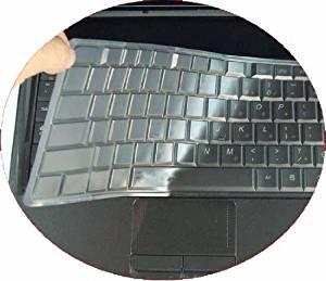 Cheap Big Enter Key, find Big Enter Key deals on line at Alibaba com
