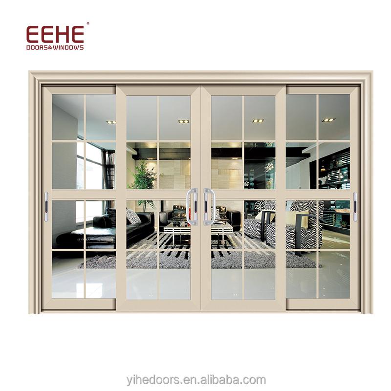 Bathroom Doors With Windows aluminium bathroom doors, aluminium bathroom doors suppliers and
