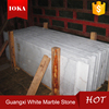 own quarry start white marble flooring types