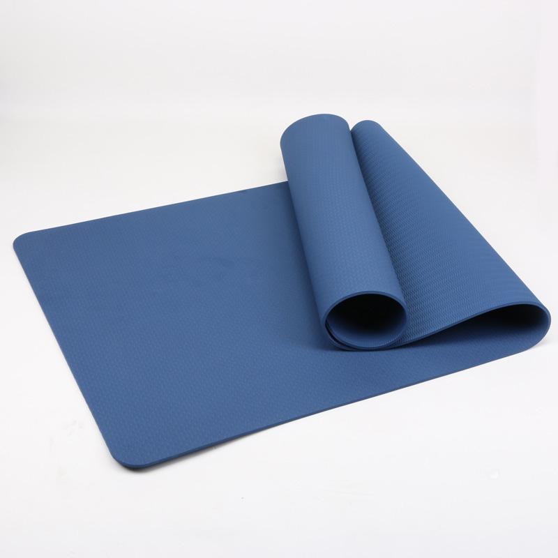 Bsci Ningbo Junye2018 Washable Kids Yoga Mat - Buy
