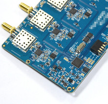 Pcb Manufacturer In Bangalore, Pcb Manufacturer In Bangalore