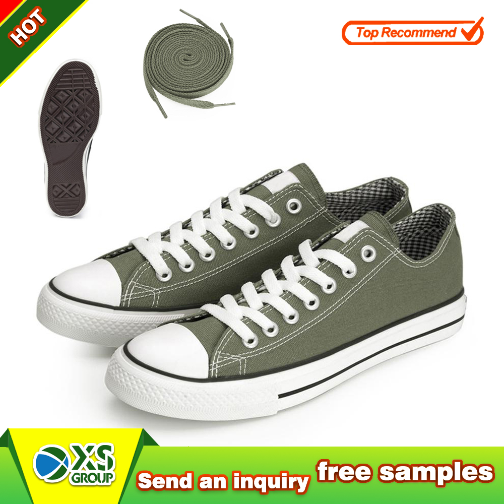 Skate shoes ankle support - Ankle Support Shoes Supplier Ankle Support Shoes Supplier Suppliers And Manufacturers At Alibaba Com