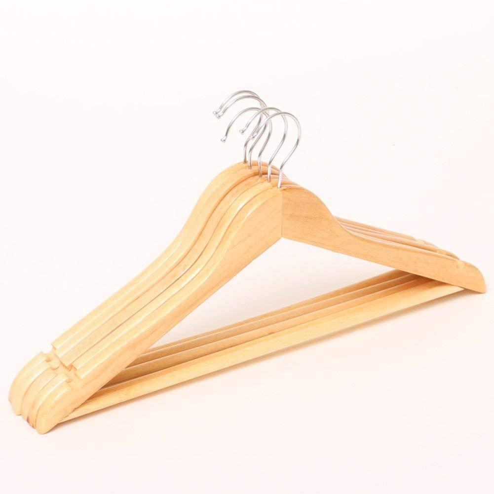 Cheap Ikea Wooden Coat Hangers Find Ikea Wooden Coat
