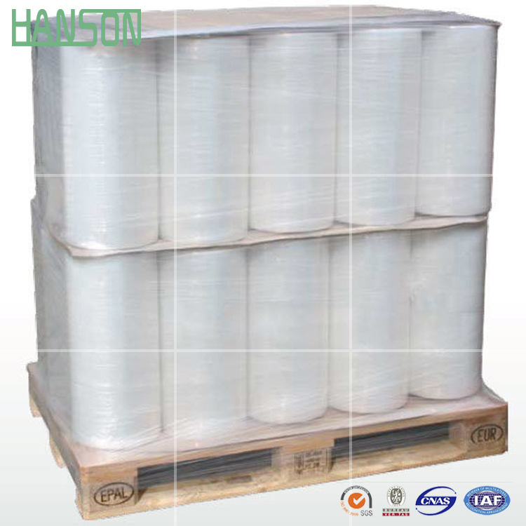 water proof plastic wrap roll water proof plastic wrap roll suppliers and at alibabacom