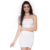 Hot selling Tummy Control Seamless Underwear Bustier Dress Slimming Tube Magic Skirt Shaper as Seen on TV