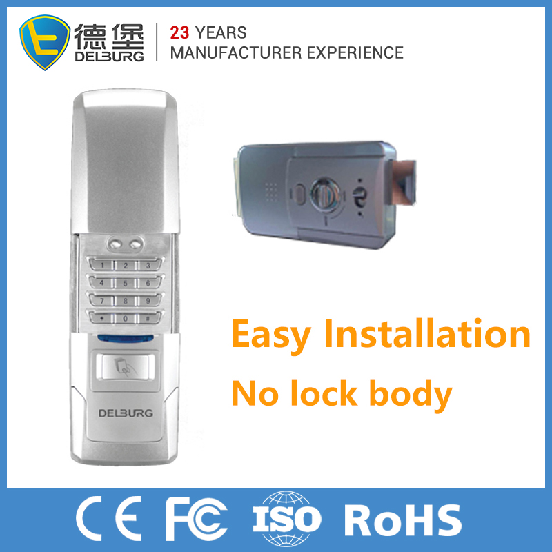 Key Card Door Entry System Key Card Door Entry System Suppliers And