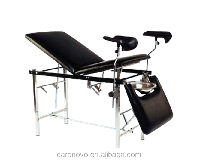 Wooden Medical Exam Tables One Of The Simplest Troublefree