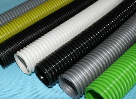Specialized Flexible Plastic PVC Conduit Pipe Price List