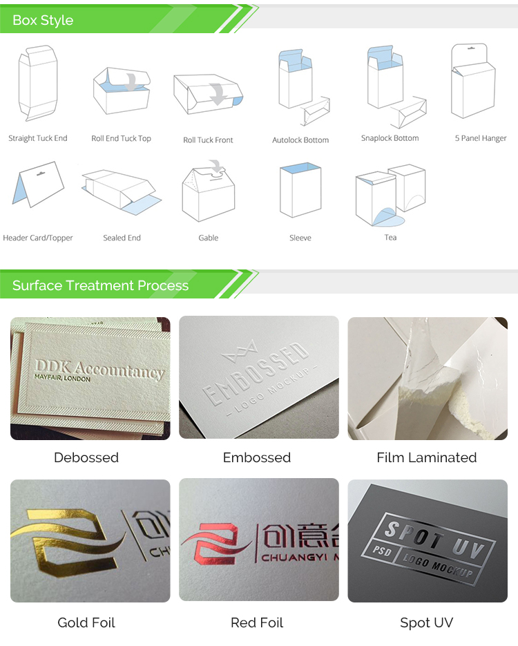 Pharmaceuticals medicine bottle packing box , medical vial rigid gift box , paper vial packaging box