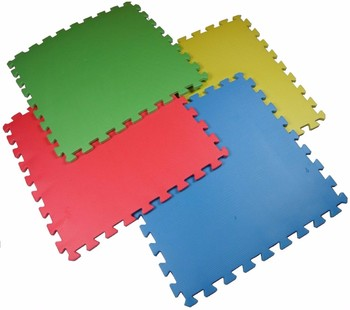 eva f foam verified soft puzzle itm large v t tuv mats yorbay play pcs baby mat
