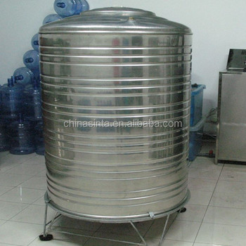 water tank 1000 liter stainless steel water tank 1000 liter for sale buy water tank 1000 liter. Black Bedroom Furniture Sets. Home Design Ideas