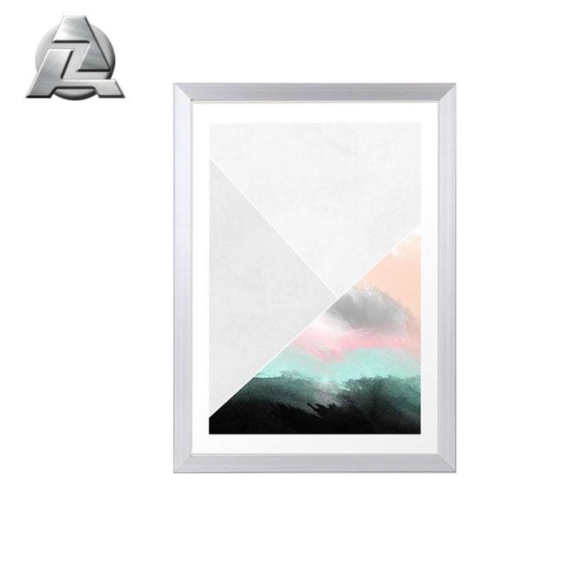 Colorful 6x9 Picture Frame Vignette - Frames Ideas - ellisras.info