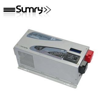 low frequency pure sine wave 12v to 230v inverter circuit 3000w working for computer buy 12v to 230v inverter circuit,sine wave 12v to 230v inverterPower Inverter Circuit 3000w 12vdc To 230vac #17