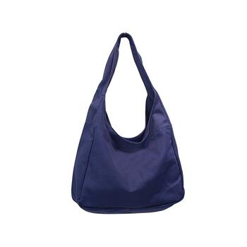 069b2b48d7a9 New Korean Stylish Travel Shoulder Bag Fashion Women Shopping Bag Casual  Canvas Tote Bag - Buy Canvas Tote Bag,Women Crossbody Shopping Bag,Tote Bag  ...