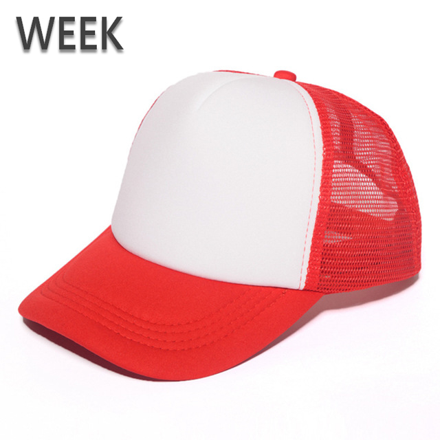 07d630c0 China Netted Caps, China Netted Caps Manufacturers and Suppliers on  Alibaba.com