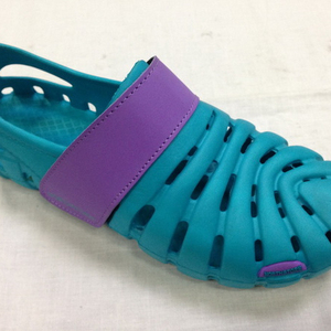 a6a93f501064 Clogging Shoes Pictures