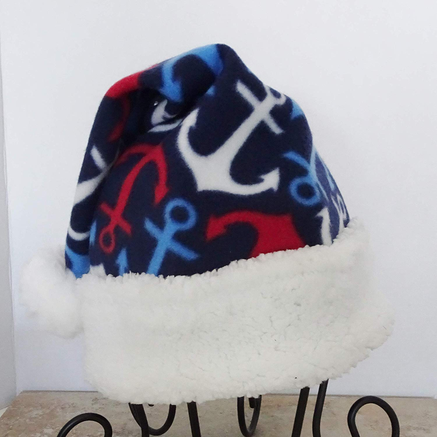 a54c0648 Cheap Bearded Santa Hat, find Bearded Santa Hat deals on line at ...