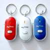 /product-detail/popular-promotion-gift-led-key-finder-locator-finder-lost-keys-promotion-portable-62022665592.html