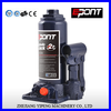 High Quality 2T Small Hydraulic Bottle Jack with CE&GS