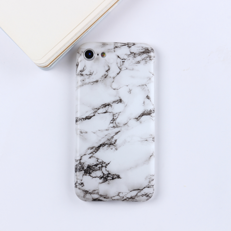 One Cent Sample Newest Design TPU Case Marble Phone Case Factory Price Luxury Mobile Phone <strong>Accessory</strong> for iPhone 8 6 6s i phone7