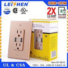 110v Multi Plug Socket, 110v Multi Plug Socket Suppliers and ...