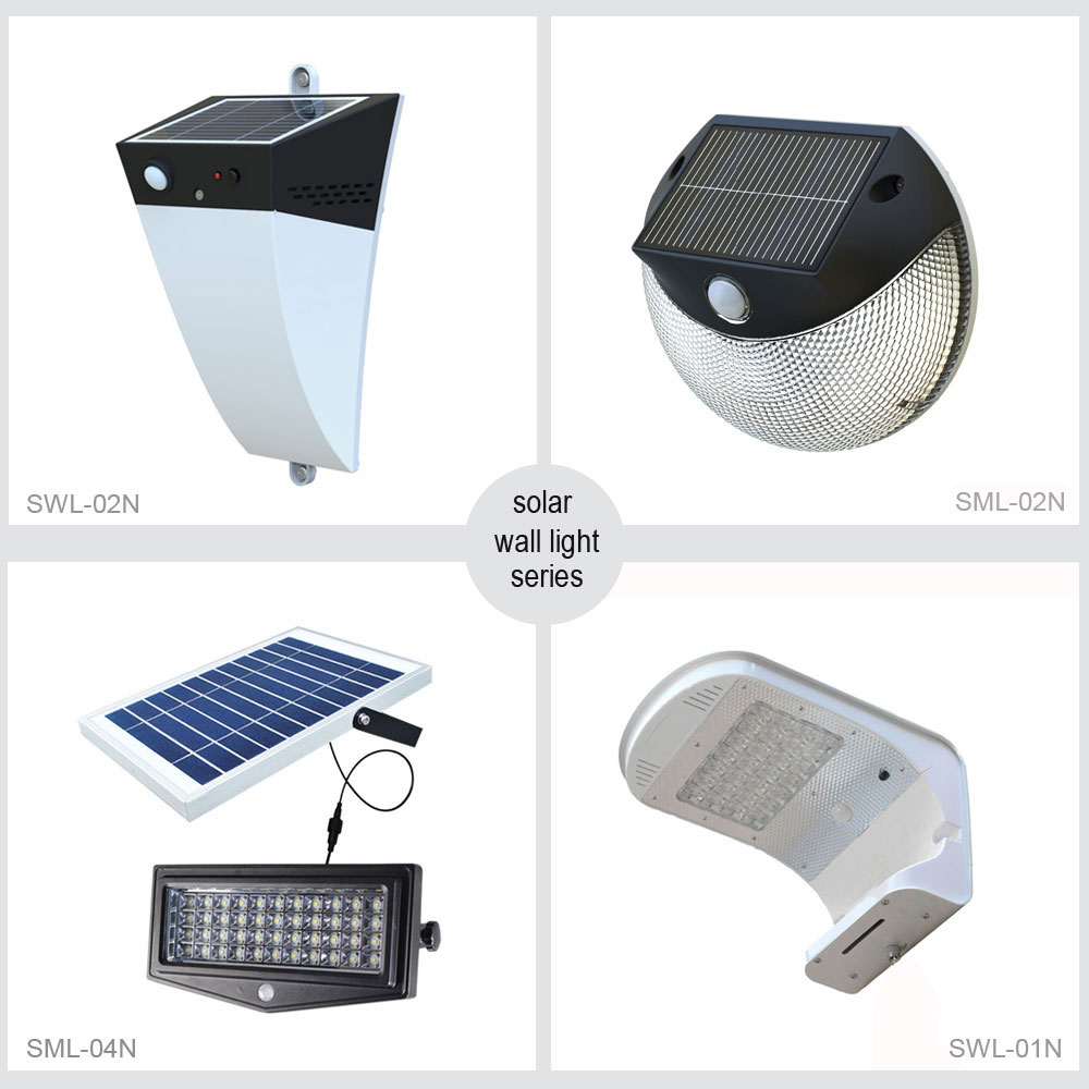 Wire Up Wall Lights Suppliers And Manufacturers Wiring A Pir At