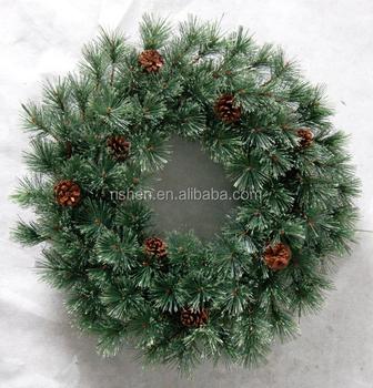 Bulk Christmas Garland.Christmas Deco Mesh Wreath 2015 Unique Bulk Christmas Decoration Wreath Garland Buy Bulk Christmas Wreaths Christmas Deco Mesh Wreath 2015 Christmas