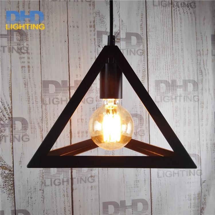 popular pendant light wiring buy cheap pendant light wiring lots from china pendant light wiring. Black Bedroom Furniture Sets. Home Design Ideas