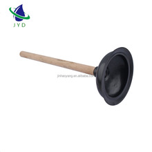 Wholesale Strong Super Designer Toilet Plungers