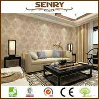 3d rattan wall panel wallpaper door unique home decor for sofa wall bed wall