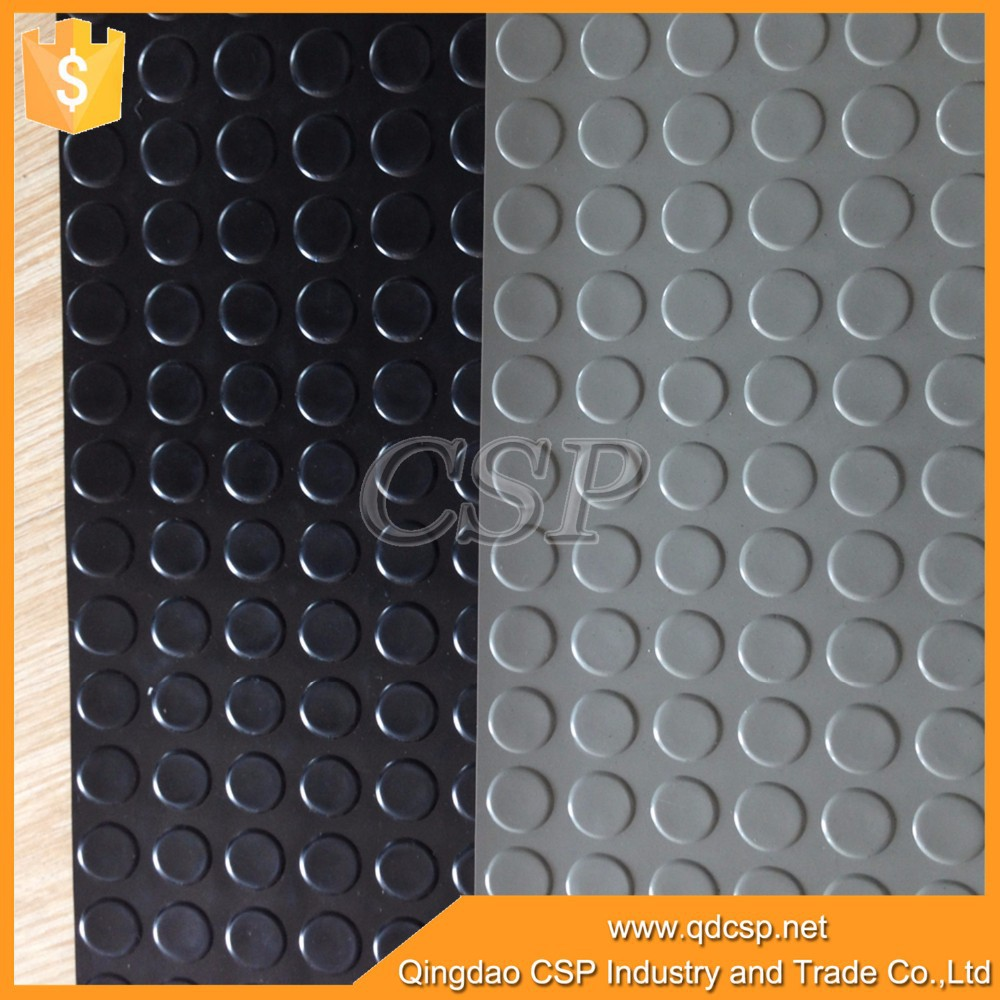 Kitchen Rubber Floor Mats Floor Use Non Slip Kitchen Rubber Mat Buy Kitchen Rubber Mat