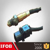 IFOB Car Part Supplier Oxygen Sensor 13627804369 E93