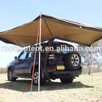 New Product 4x4 Oem Awning Parts And Supplies /manual ...