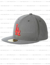 Cheap sports caps,Wholesale running man caps,sports caps and hats