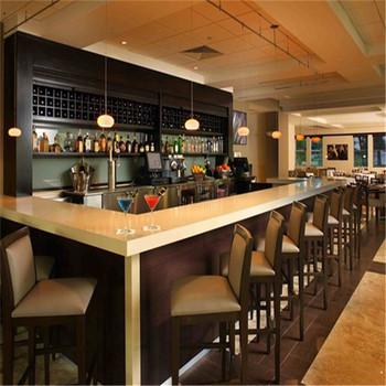 Manufacturer S Price Commercial Wine Bar Furniture Juice
