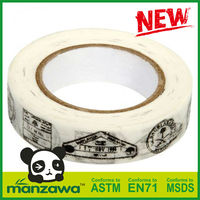 High quality medical adhesive tape for decoration