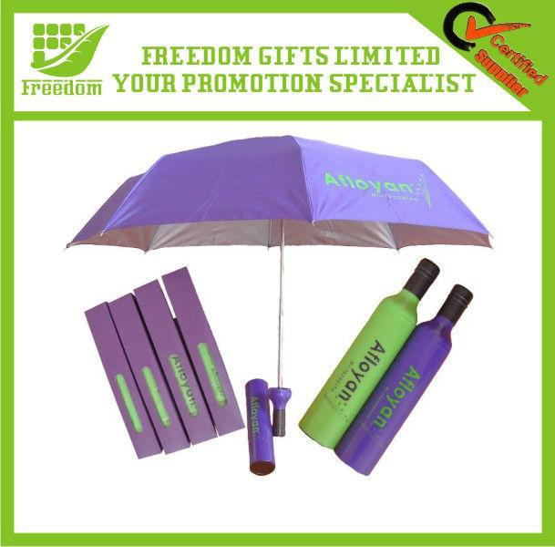 For Sale Personalized Umbrellas Personalized Umbrellas
