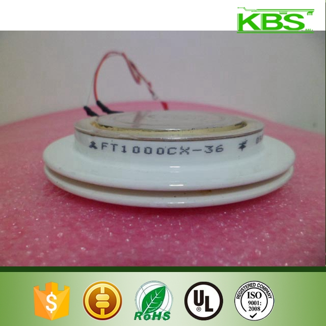 MITSUBISHI rotating diode for generator FT1000CX-36