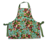 Buy children bibs PVC apron plastic apron in China on Alibaba.com