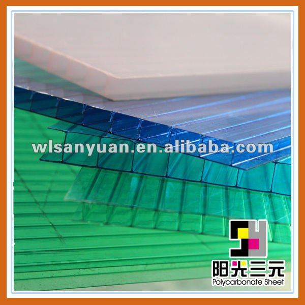 Sunlite Polycarbonate Sheet Sunlite Polycarbonate Sheet Suppliers and Manufacturers at Alibaba.com  sc 1 st  Alibaba & Sunlite Polycarbonate Sheet Sunlite Polycarbonate Sheet Suppliers ...
