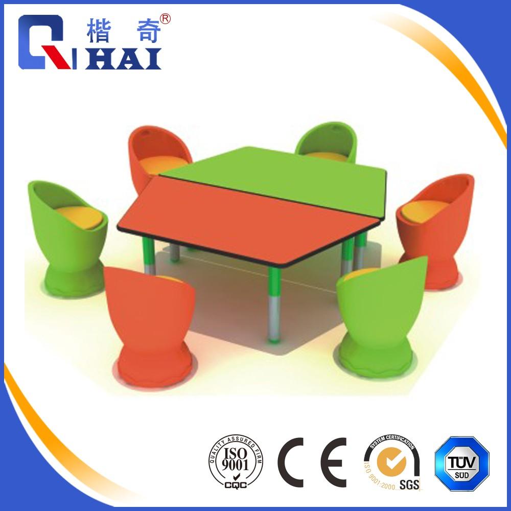China produjo utilizado guardería venta muebles niños-Conjuntos de ...
