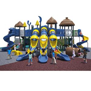 2018 hot KaiQi new designed with children playground equipment for amusement park,school and shopping mall