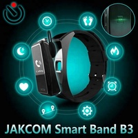 Jakcom B3 Smart Watch 2017 New Product Of Wristwatches Hot Sale With Arm Time Hot Selling Products S Shock Watch Manual