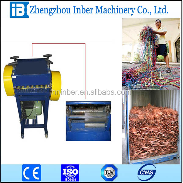 Cooper Wire Machine, Cooper Wire Machine Suppliers and Manufacturers ...