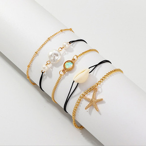 d784d58f04908 Sea World Jewelry, Sea World Jewelry Suppliers and Manufacturers at ...