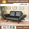 Omir furniture waiting room sofa arabic sofa sets usa SP7071